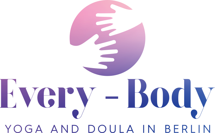 Every Body Yoga and Doula in Berlin